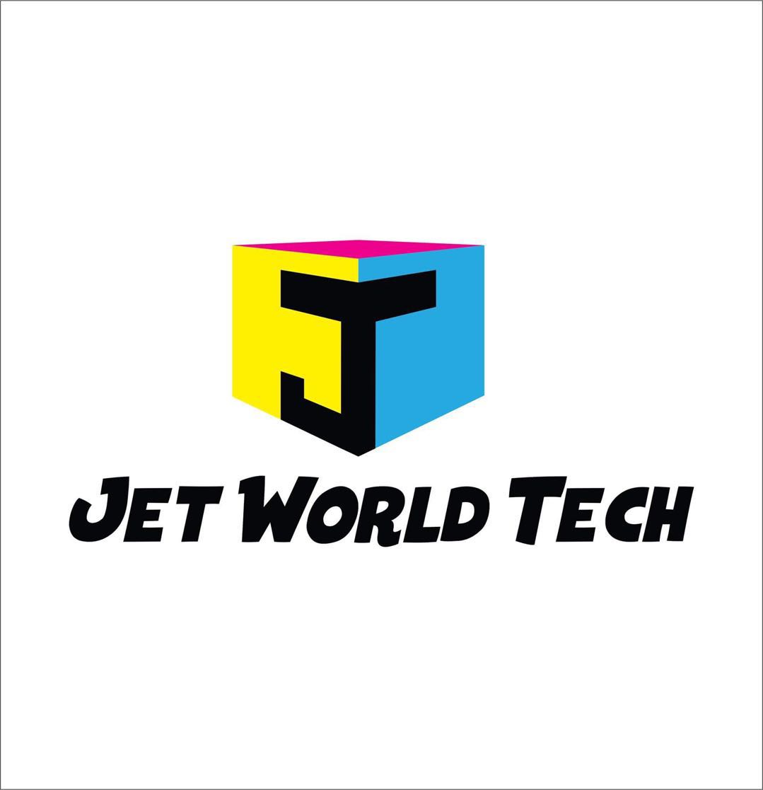 JetWorldTech